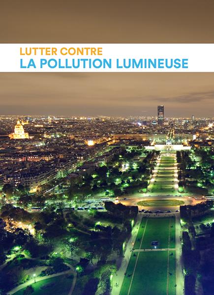64e95ebc0c Veille ANPCEN : le Plan biodiversité du Gouvernement reconnaît la pollution  lumineuse comme les pollutions plastiques ou chimiques